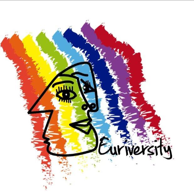 euriversity.org