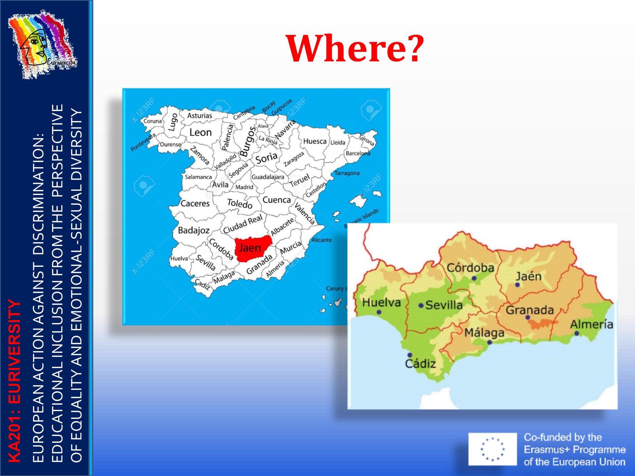Presentación España (2)