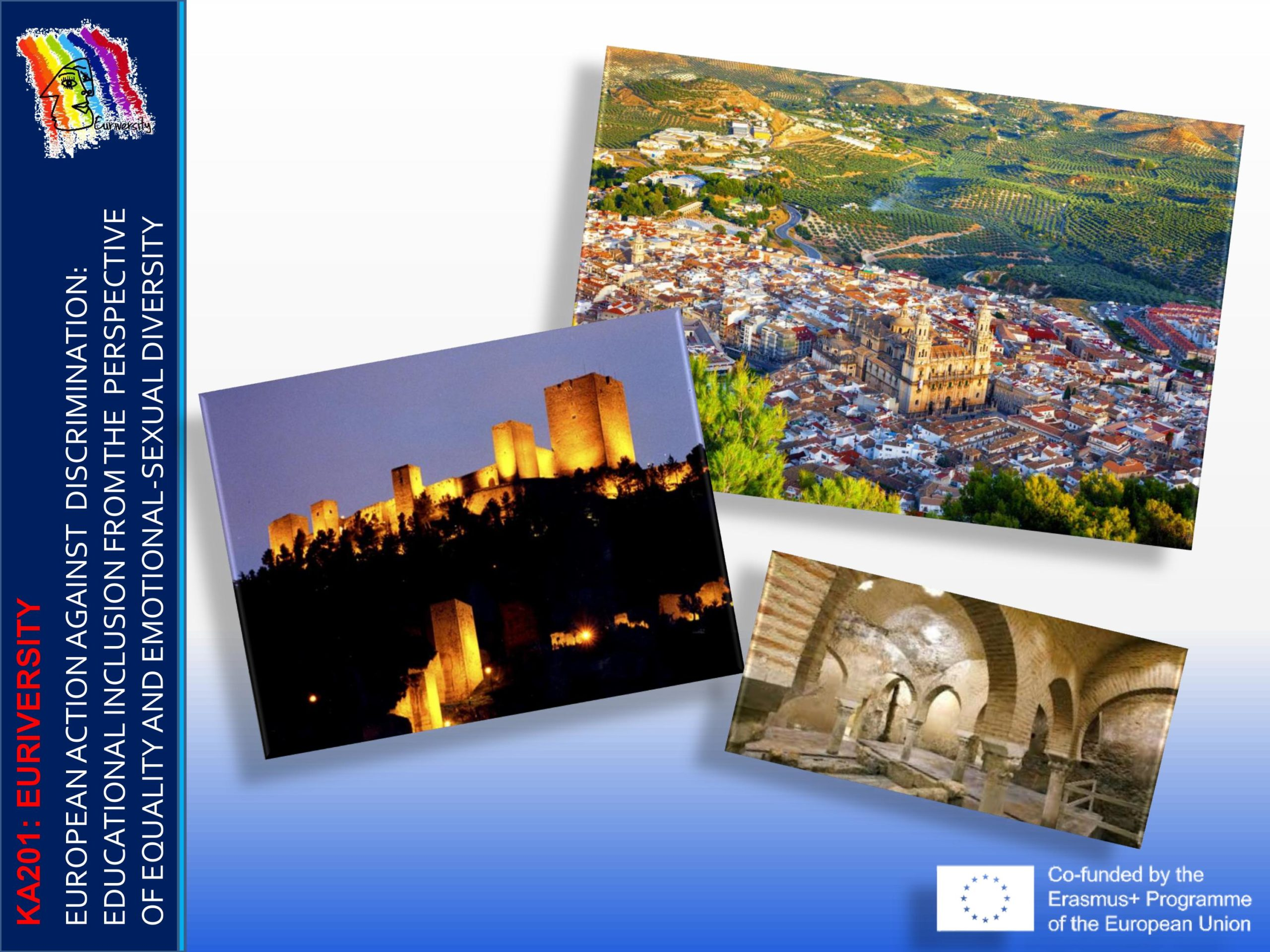 Presentación España (3)