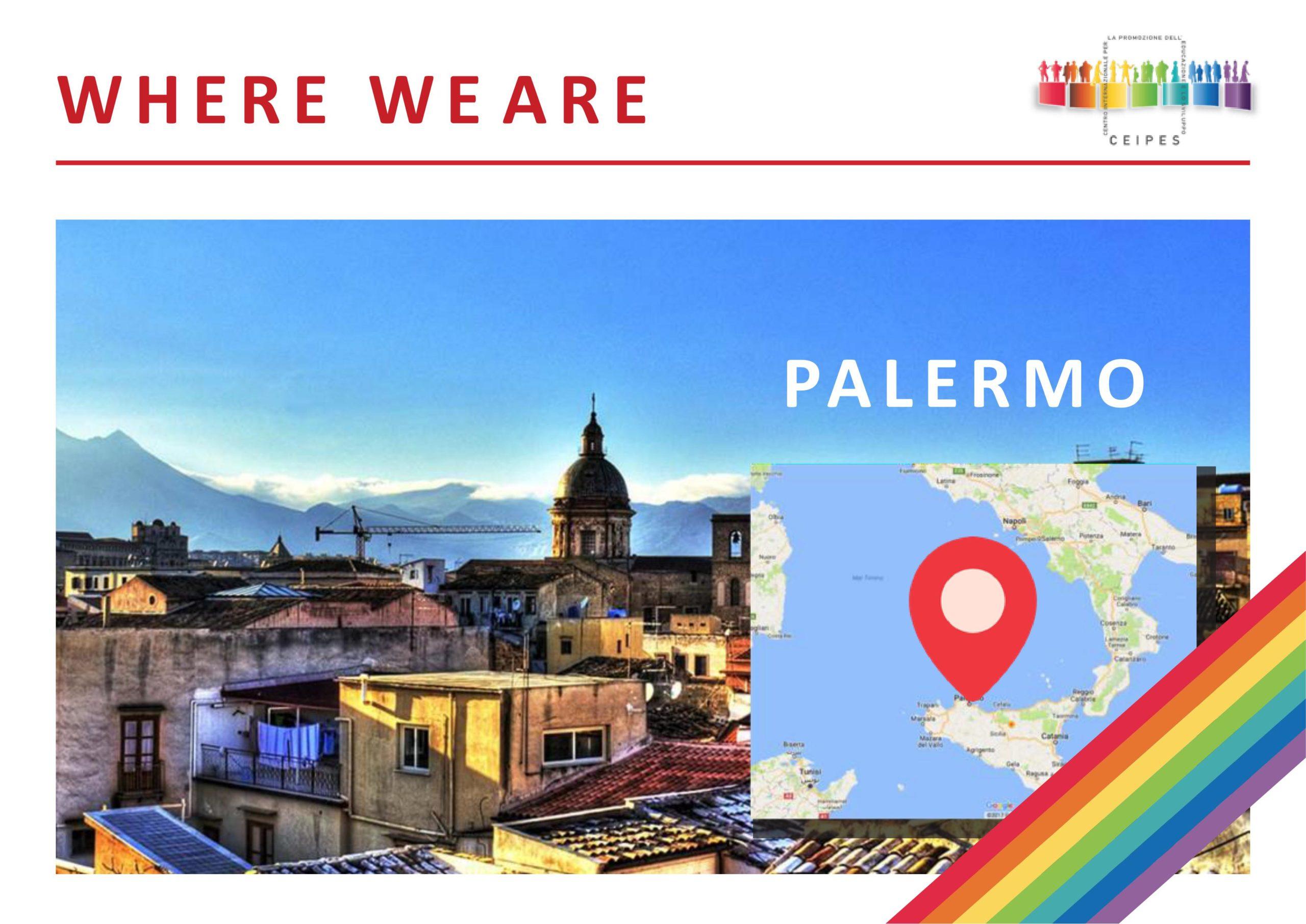 Presentación Italia (3)