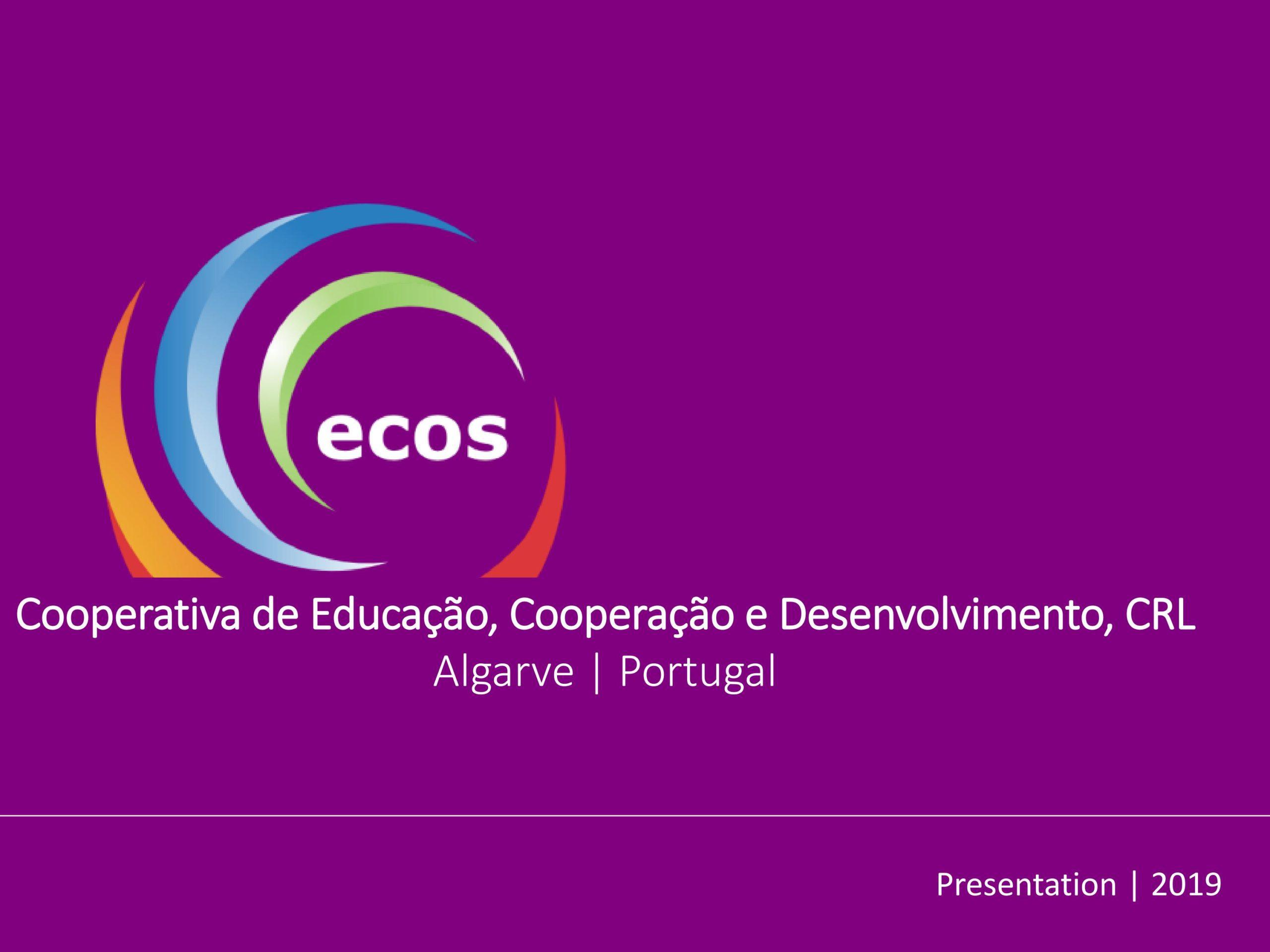 Presentación Portugal (1)