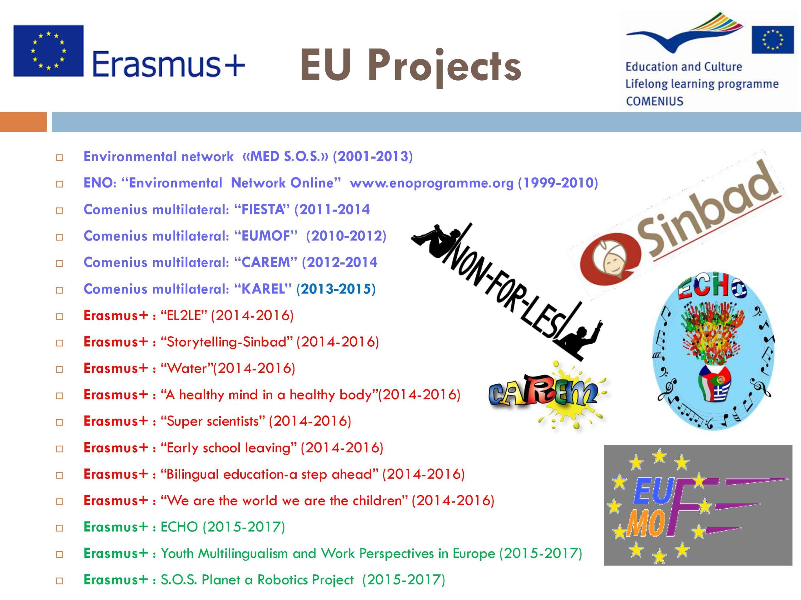 Presentación_Grecia (11)