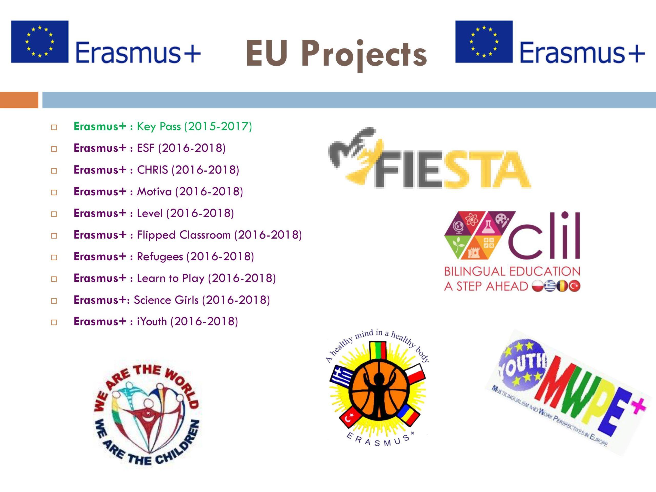 Presentación_Grecia (12)