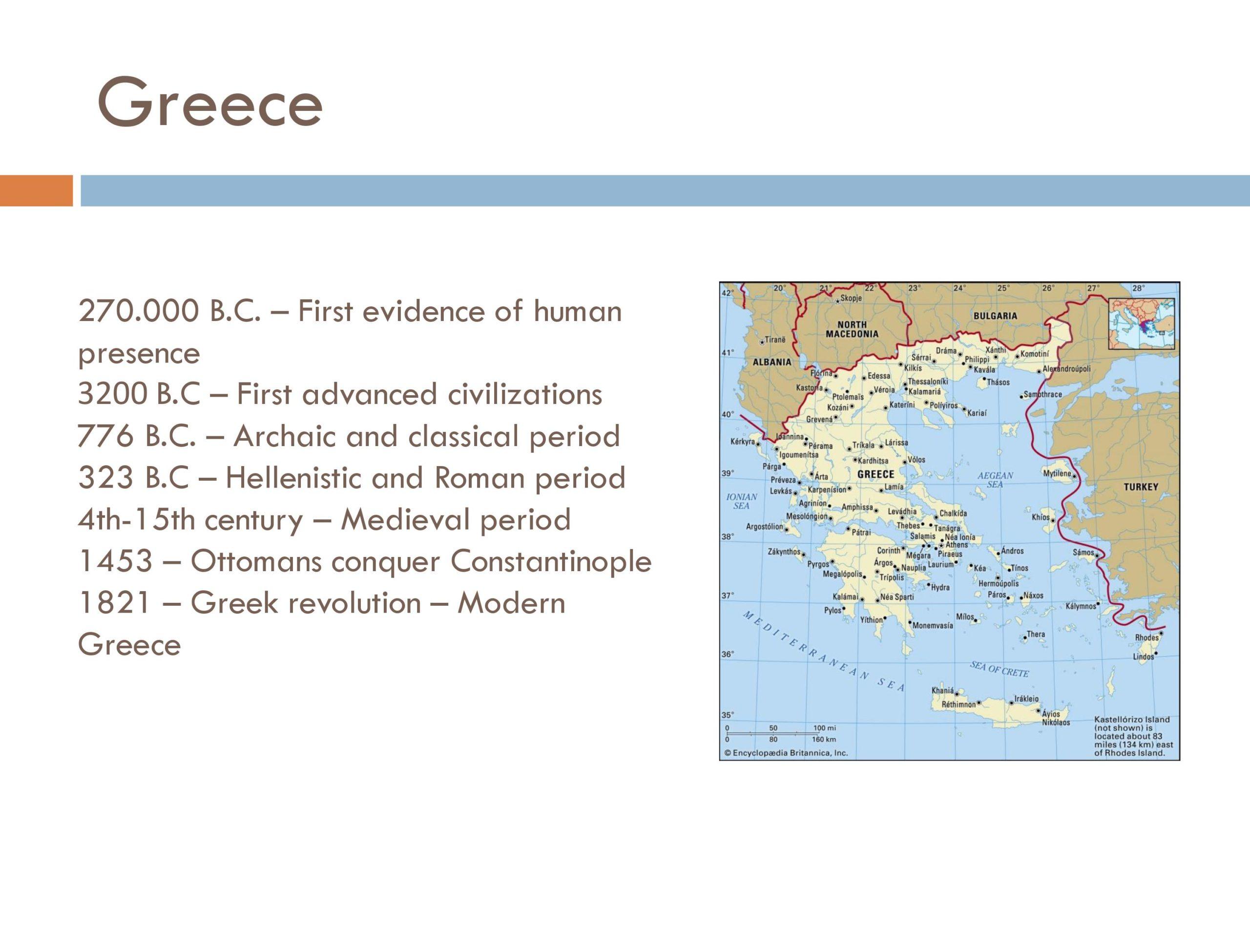 Presentación_Grecia (2)