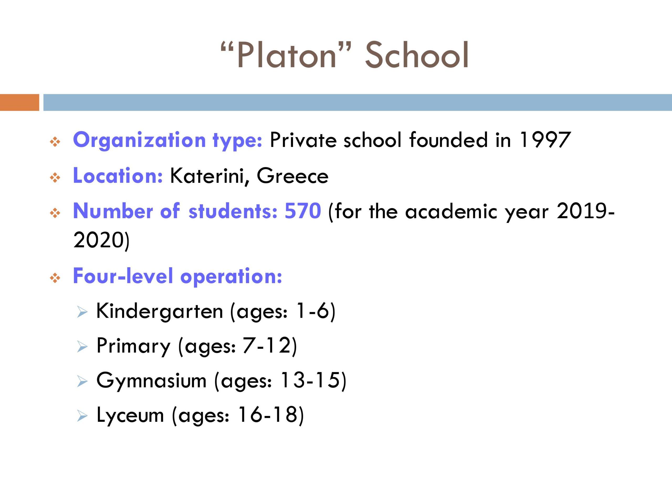 Presentación_Grecia (7)