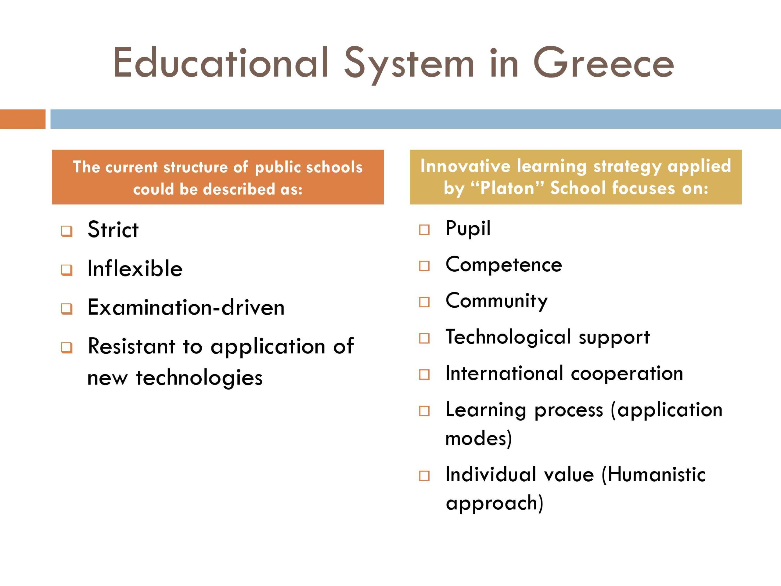 Presentación_Grecia (8)