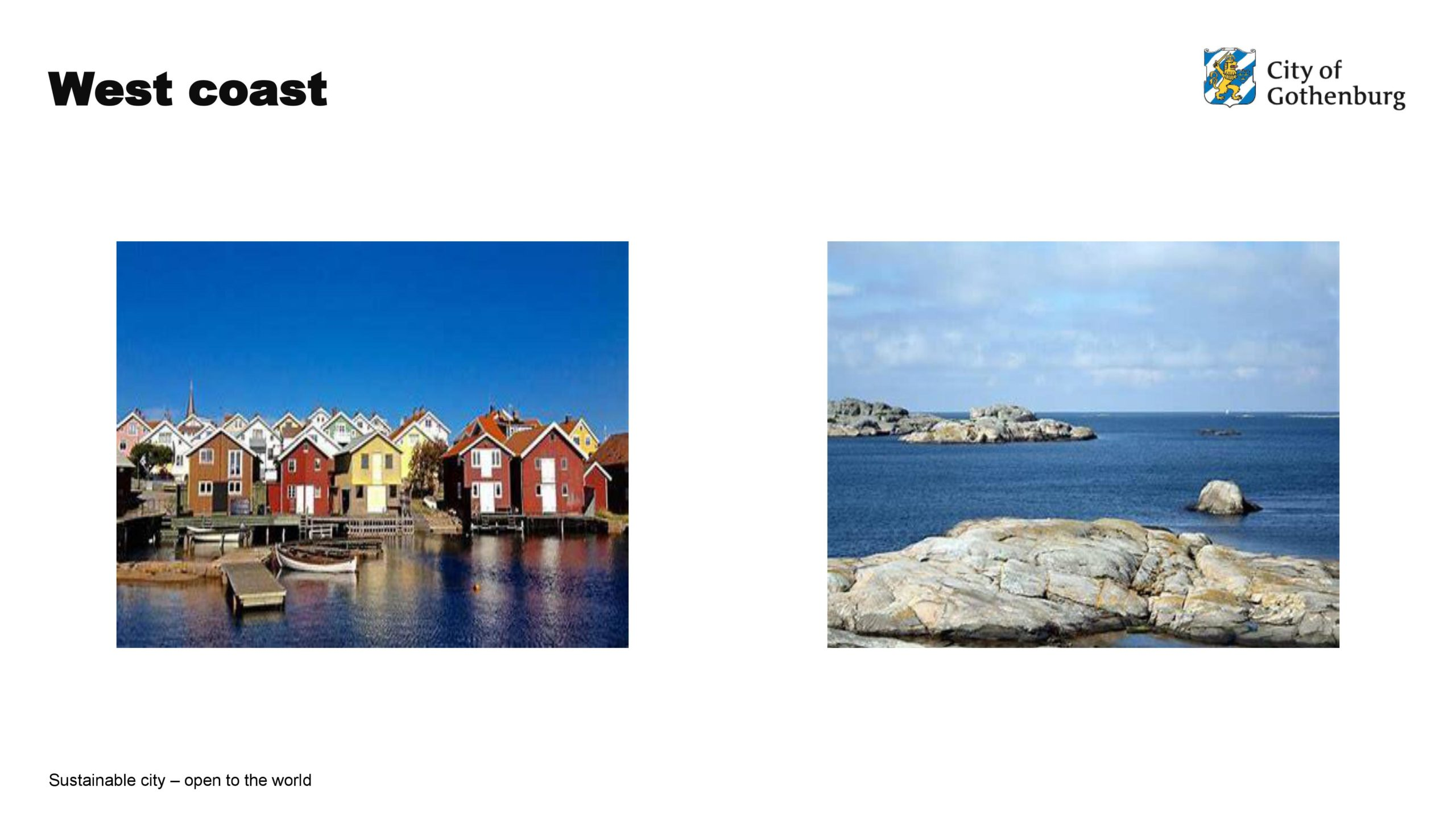 Sweeden (3)